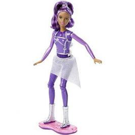 Barbie Hvězdná kamarádka