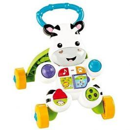 Fisher-Price Zebra CZ
