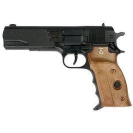 Kapslovka Powerman 22 cm