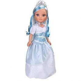 Nancy - Princezna