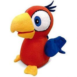 Mikro Trading Papoušek Charlie v kleci