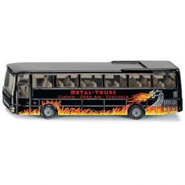 Siku Blister – Zájezdový autobus MAN Dopravní prostředky