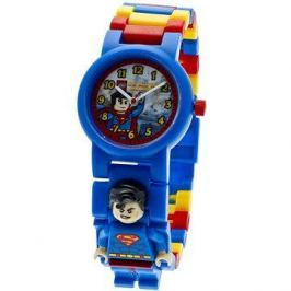 LEGO Watch DC Super Heroes Superman