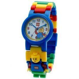 LEGO Watch Classic