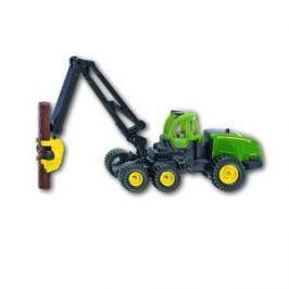 Siku Blister – Harvestor John Deere Kovové modely