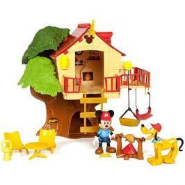 Mikro Trading Mickey Mouse stromový domeček