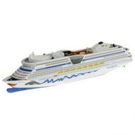 Siku Super – Výletní loď