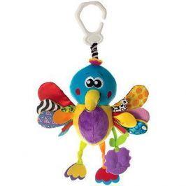 Playgro – Kolibřík s kousátkem