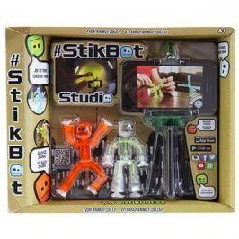 Epline Stikbot sada