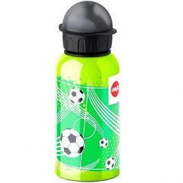 Emsa FLASK 0.4l Fotbal