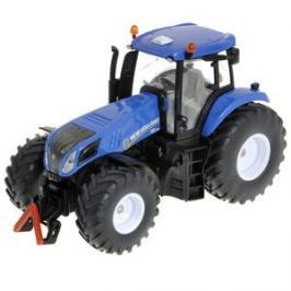 Siku Farmer - Traktor New Holland T8050