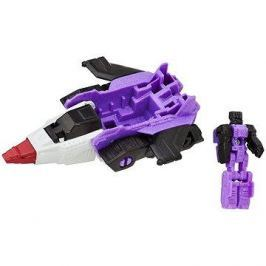 Transformers – Generation Titan Masters Apeface