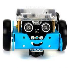 mBot - STEM Educational Robot kit, verze 1.1- Bluetooth
