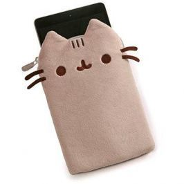 Pusheen Tablet case