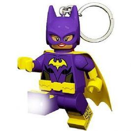 LEGO Batman Movie Batgirl