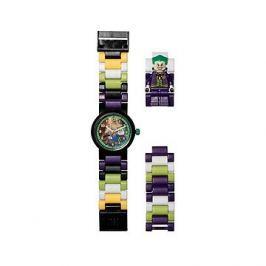 LEGO Watch Batman Movie Joker