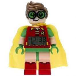 LEGO Watch Batman Movie Robin
