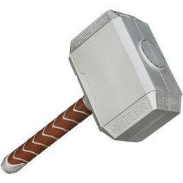 Avengers Thorovo kladivo Mjölnir Avengers