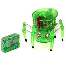 HEXBUG Pavouk zelený Hexbug
