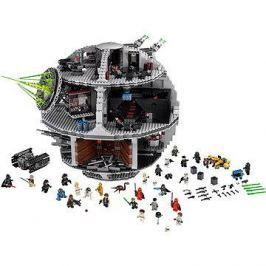 LEGO Star Wars 75159 Hvězda smrti