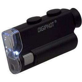 Digiphot PM-6001 Smartphone Mikroskop