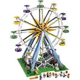 LEGO Creator 10247 Ruské kolo