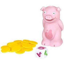 Piatnik Stinky Pig