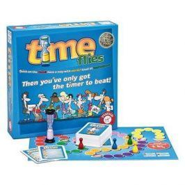 Piatnik Time Flies (ENGLISH)