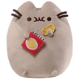 Pusheen – Potato Crisps