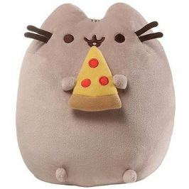 Pusheen – Pizza
