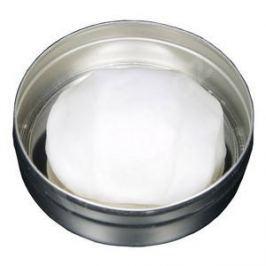 Inteligentní plastelína - Jantar (svítící)