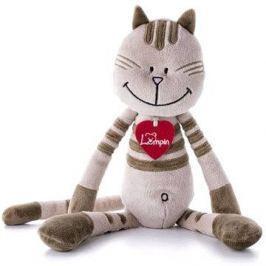 Lumpin Kočka Kate
