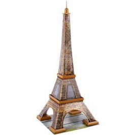 Ravensburger 3D 125562 Eiffelova věž