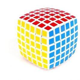 V-Cube 6 Pillow