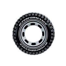 Intex Kruh plovací pneumatika 91 cm