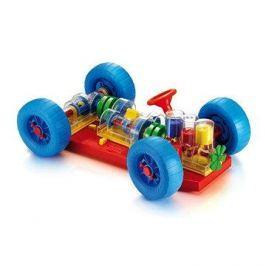 Quercetti Discovery Car