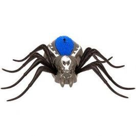 Cobi Wild Pets Pavouk série 2 modrý