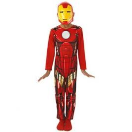Avengers Assemble - Iron Man Action Suite