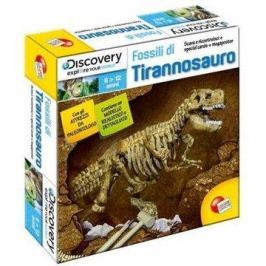 Discovery Fosilie T-Rex