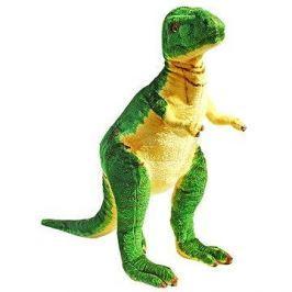 Rappa Dinosaurus T-Rex stojící