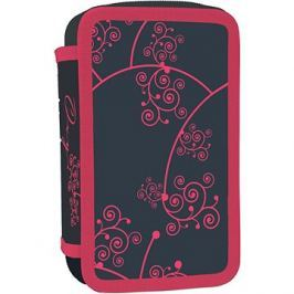 Karton P+P Oxy Pink
