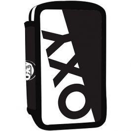 Karton P+P Oxy Black & White