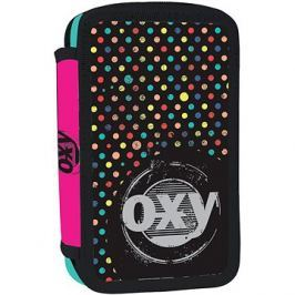 Karton P+P Oxy Dots