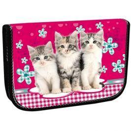 Jednopatrový Cats