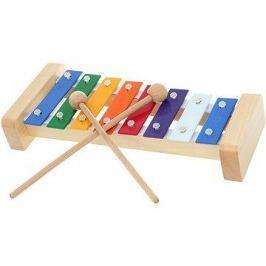 Simba Xylofon  Hudební hračky
