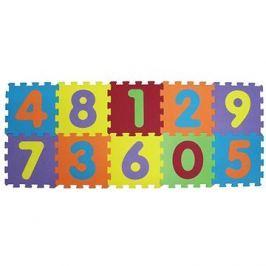 Ludi 143x48 cm Čísla