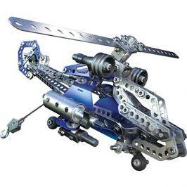 Meccano Velká helikoptéra
