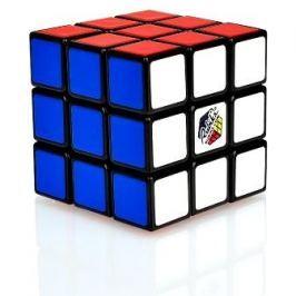 Rubikova kostka 3×3 Hlavolamy
