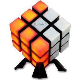 Rubikova kostka Spark
