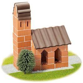 Teifoc - Kostel